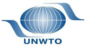 UNWTO predicts tourist arrival fall in 2020