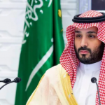 Saudi Crown Prince authorized Khashoggi killing